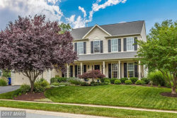 Photo of 5642 JORDAN BLVD, New Market, MD 21774 (MLS # FR9980347)