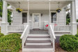 Photo of 529 WILSON PL, Frederick, MD 21702 (MLS # FR9980916)