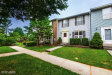 Photo of 1467 MOBLEY CT, Frederick, MD 21701 (MLS # FR9981186)