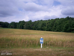 Photo of 13528 AUTUMN CREST DR SOUTH-LOT 29, Mount Airy, MD 21771 (MLS # FR9981261)