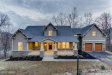Photo of 6779 ACCIPITER DR, New Market, MD 21774 (MLS # FR9981694)