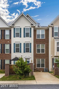 Photo of 105 LEATHER FERN WAY, Frederick, MD 21702 (MLS # FR9981870)