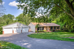 Photo of 13707 GRAHAM CT, Mount Airy, MD 21771 (MLS # FR9982051)