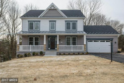 Photo of 6803 OAKLEDGE CT, New Market, MD 21774 (MLS # FR9982741)
