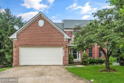 Photo of 2101 GARFIELD CT, Frederick, MD 21702 (MLS # FR9984862)