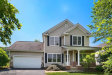 Photo of 5651 VINEYARD CT, New Market, MD 21774 (MLS # FR9985171)