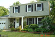 Photo of 4397 AMETHYST CT, Middletown, MD 21769 (MLS # FR9985478)