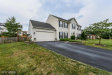 Photo of 433 RAMBLEWOOD CT, Emmitsburg, MD 21727 (MLS # FR9985683)