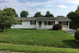 Photo of 309 EYLER RD, Thurmont, MD 21788 (MLS # FR9986028)