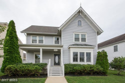 Photo of 3607 LEW WALLACE ST, Frederick, MD 21704 (MLS # FR9986985)