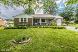 Photo of 6617 MOUNTAINVIEW DR, Frederick, MD 21702 (MLS # FR9987159)