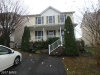 Photo of 614 H ST, Brunswick, MD 21716 (MLS # FR9987317)