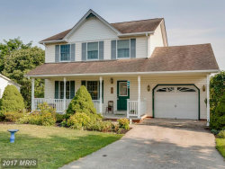 Photo of 15 ZANELLA DR, Emmitsburg, MD 21727 (MLS # FR9987382)