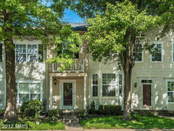 Photo of 8860 BRIARCLIFF LN, Frederick, MD 21701 (MLS # FR9988198)