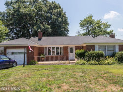 Photo of 5745 BUTTERFLY LN, Frederick, MD 21703 (MLS # FR9988282)