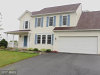 Photo of 4009 LOMAR DR, Mount Airy, MD 21771 (MLS # FR9988305)