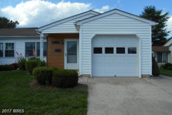 Photo of 6874 BUCKTHORN CT, Frederick, MD 21703 (MLS # FR9988556)