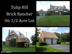 Photo of 6104 QUINN ORCHARD RD, Frederick, MD 21704 (MLS # FR9988767)