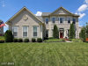 Photo of 9516 ETHAN RIDGE DR, Frederick, MD 21704 (MLS # FR9989272)