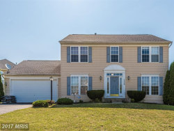 Photo of 1318 HUNTLEY CIR, Emmitsburg, MD 21727 (MLS # FR9989665)