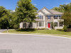 Photo of 1813 GREYSENS FERRY CT, Point Of Rocks, MD 21777 (MLS # FR9990827)