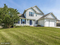 Photo of 1758 BROOKSHIRE RUN, Point Of Rocks, MD 21777 (MLS # FR9992074)