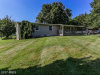 Photo of 1917 PLEASANT VIEW RD, Adamstown, MD 21710 (MLS # FR9994649)