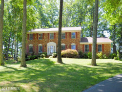 Photo of 11709 SERENE CT, Monrovia, MD 21770 (MLS # FR9995666)