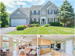 Photo of 20 KNOLL SIDE LN, Middletown, MD 21769 (MLS # FR9997239)