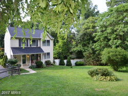 Photo of 14506 OLD CATOCTIN RD, Smithsburg, MD 21783 (MLS # FR9999260)