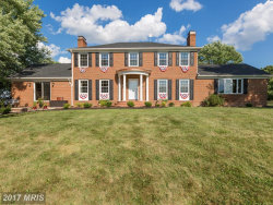 Photo of 3626 APPLE PIE RIDGE RD, Winchester, VA 22603 (MLS # FV10008975)