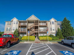 Photo of 110 BROOKLAND CT, Unit 9, Winchester, VA 22602 (MLS # FV10009358)