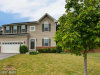 Photo of 147 MERLOT DR, Stephenson, VA 22656 (MLS # FV10009475)