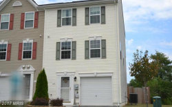 Photo of 125 MONTICELLO SQ, Winchester, VA 22602 (MLS # FV10011908)