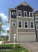 Photo of 101 JITTERBUG WAY, Stephenson, VA 22656 (MLS # FV10018015)