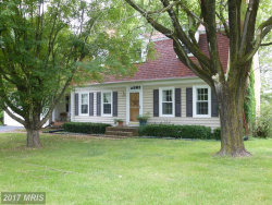 Photo of 7024 VALLEY PIKE S, Middletown, VA 22645 (MLS # FV10056501)