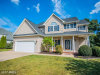 Photo of 328 CLYDESDALE DR, Stephens City, VA 22655 (MLS # FV10063929)