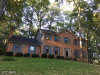 Photo of 149 OLD FOREST CIR, Winchester, VA 22602 (MLS # FV10065835)