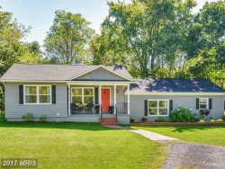 Photo of 6801 MIDDLE RD, Middletown, VA 22645 (MLS # FV10074307)