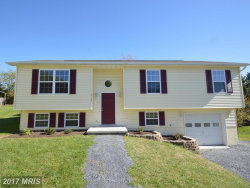 Photo of 2150 FIFTH ST, Middletown, VA 22645 (MLS # FV10084919)