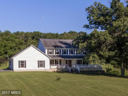 Photo of 569 MISTY MEADOW DR, Winchester, VA 22603 (MLS # FV9881257)