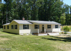 Photo of 107 TONTO TRL, Winchester, VA 22602 (MLS # FV9984257)