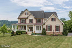 Photo of 200 BALDWIN CIR, Winchester, VA 22603 (MLS # FV9985698)