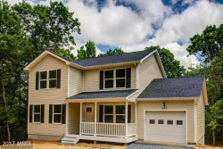 Photo of Lot 25 IRIS LN, Winchester, VA 22602 (MLS # FV9988068)