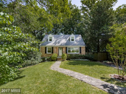 Photo of 6464 OAKWOOD DR, Falls Church, VA 22041 (MLS # FX10009936)