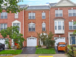 Photo of 12941 WOOD CRESCENT CIR, Herndon, VA 20171 (MLS # FX10012192)