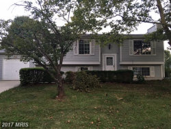 Photo of 3005 GATEPOST LN, Herndon, VA 20171 (MLS # FX10013100)