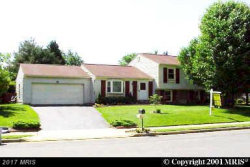 Photo of 12665 MAGNA CARTA RD, Herndon, VA 20171 (MLS # FX10013650)