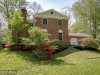 Photo of 3436A HOLLY RD, Annandale, VA 22003 (MLS # FX10014200)