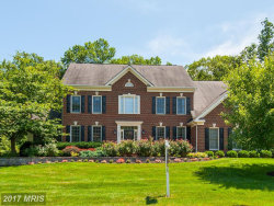 Photo of 12405 ENGLISH GARDEN CT, Herndon, VA 20171 (MLS # FX10014240)